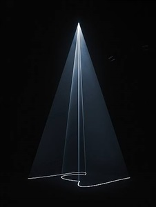 anthony mccall finnbogi petursson by anthony mccall