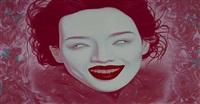 no. 28 von 2003 by feng zhengjie