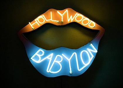 hollywood babylon by kenneth anger