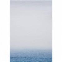 fog bank ii by woody gwyn