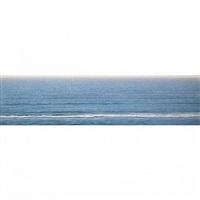 wave i by woody gwyn