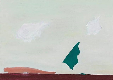 fall by raoul de keyser