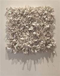 untitled by rosana castrillo diaz