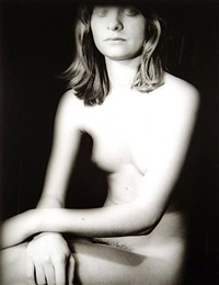 nude 3 by j h engstrom