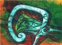 simbolo en la jungla by raul enmanuel