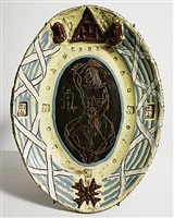 if evil must reign… by grayson perry