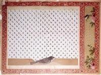 untitled by varujan boghosian