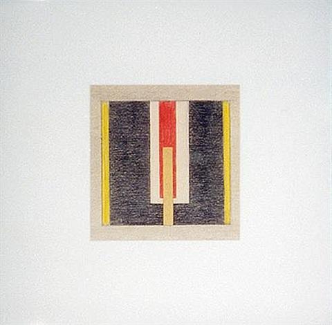 composition by burgoyne diller
