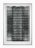 i book, 4 sides, 2 directions by idris khan