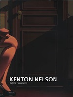 katalog by r. kenton nelson