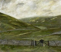 days gone by by gary bunt