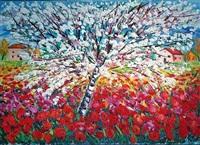 primavera ima abruzzo italia by antonio ialenti