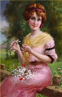 untitled by emile vernon