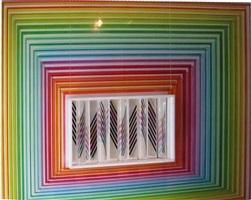 isogic slide by leonard janklow