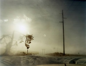 artwork 6097 by todd hido