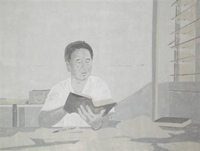 zhang le lecteur by hans schnorf