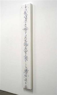 locus of water dv-1 by seiko tachibana