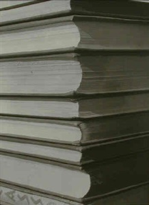 libros (books) (103576) by manuel alvarez bravo