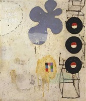 force field by squeak carnwath