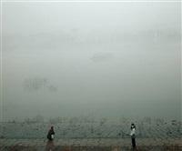mirage (wanzhou) by chen jiagang