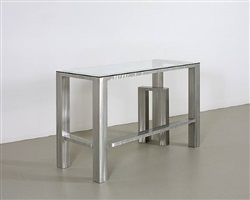desk by jane manus
