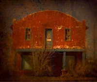 west texas store by jack spencer