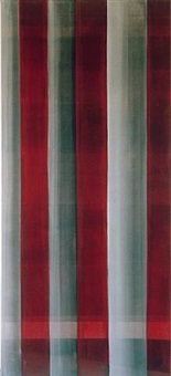 columns by veronika kellndorfer