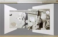 untitled (roxy music/brian eno) by meredyth sparks