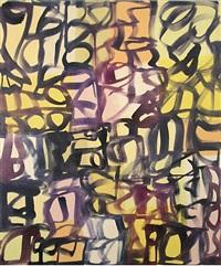 paint it black by melissa meyer