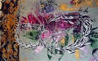 großes lobopfer by hans peter adamski