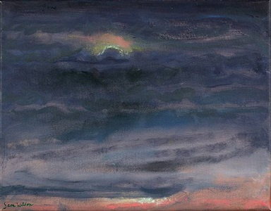 jane wilson recent paintings by jane wilson