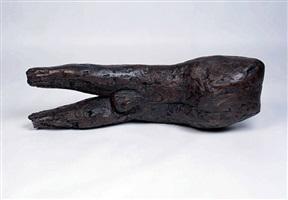 torso by elisabeth frink