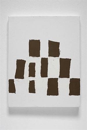 untitled by richard aldrich