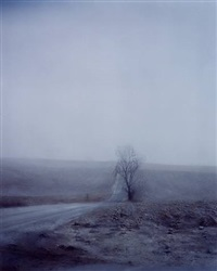 #5157 by todd hido