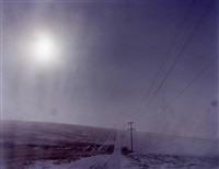 #6093 by todd hido