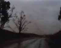#7552 by todd hido