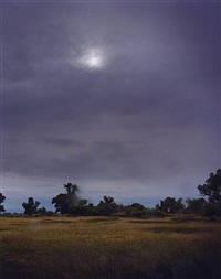 #7915 by todd hido