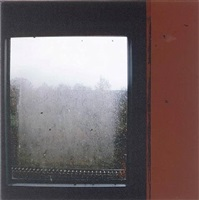 nr. 573 (dorf) by ben willikens