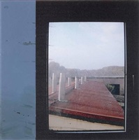 nr. 575 (dorf) by ben willikens