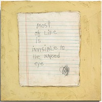 invisible by squeak carnwath