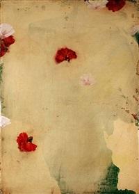 manila by antonio murado