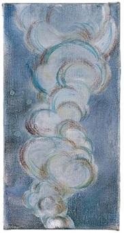 ohne titel, 12/2001 by daniel richter