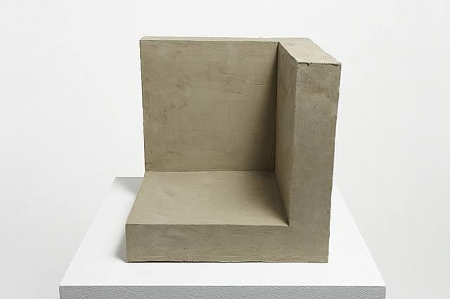 big corner by peter fischli and david weiss