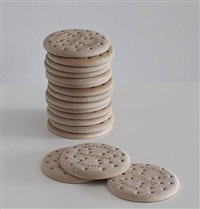 digressive biscuits by bethan huws