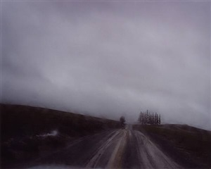 #5154 by todd hido