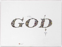 god series iv by gonkar gyatso