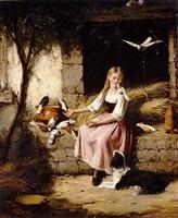 little cinderella by jan walraven