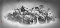 untitled by yang yongliang