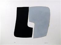 ibiza iii by conrad marca-relli