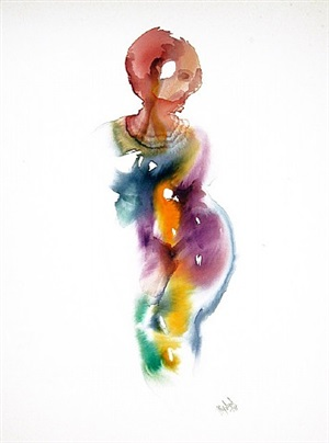 untitled by alex segal
